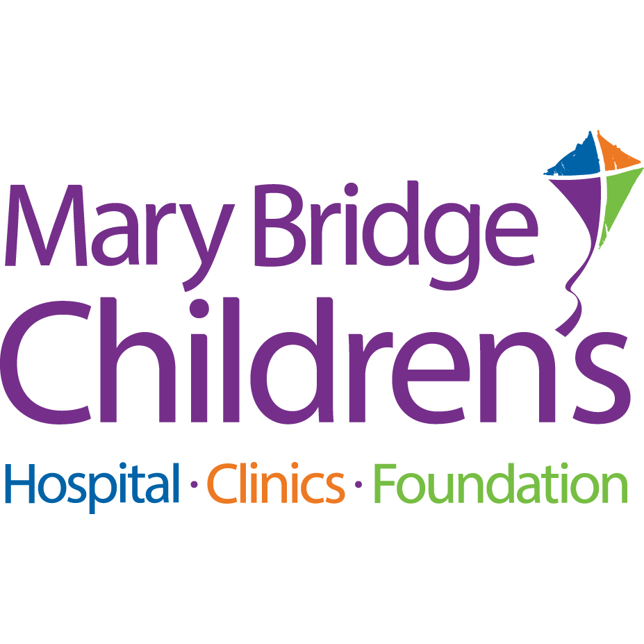 Mary Bridge Pediatric Specialty Clinic - Maple Valley