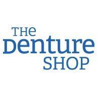 The Denture Shop - Horley, Surrey RH6 9HW - 01293 774687 | ShowMeLocal.com