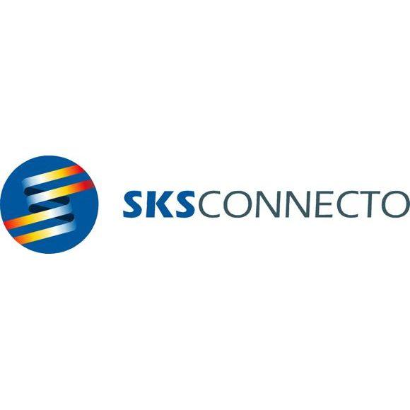 SKS Connecto Oy