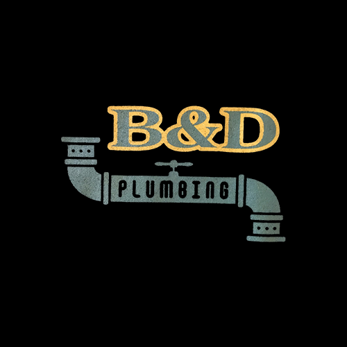 B&D Plumbing and Sewer