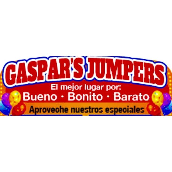 Gaspar's jumpers