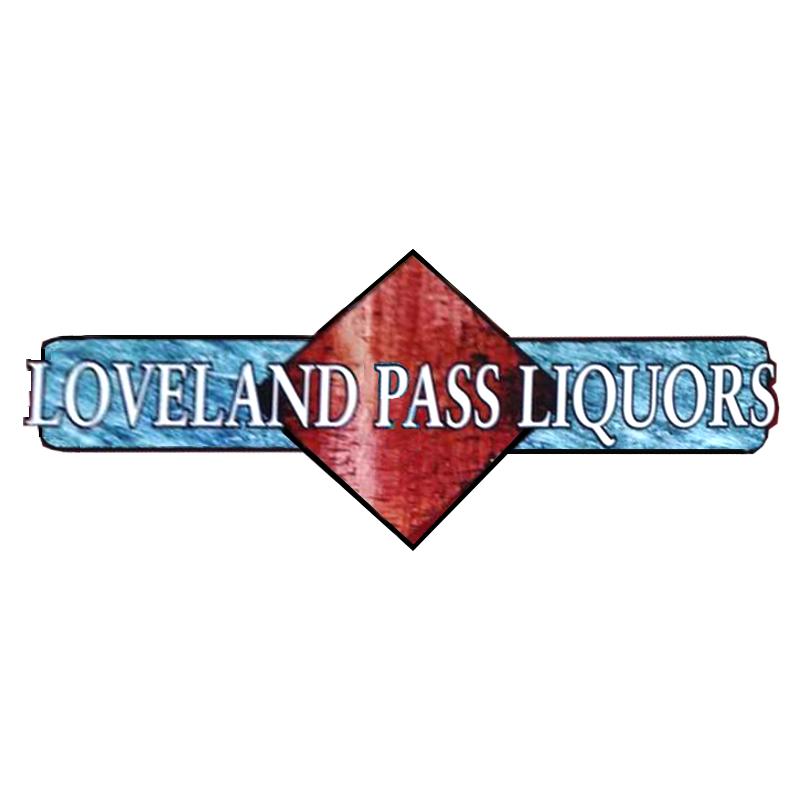 Loveland Pass Liquors and Market