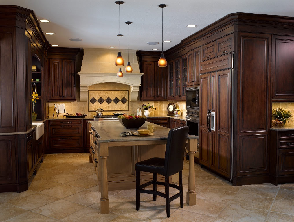 Ace kitchen and bath la habra california ca for Kitchen and bath