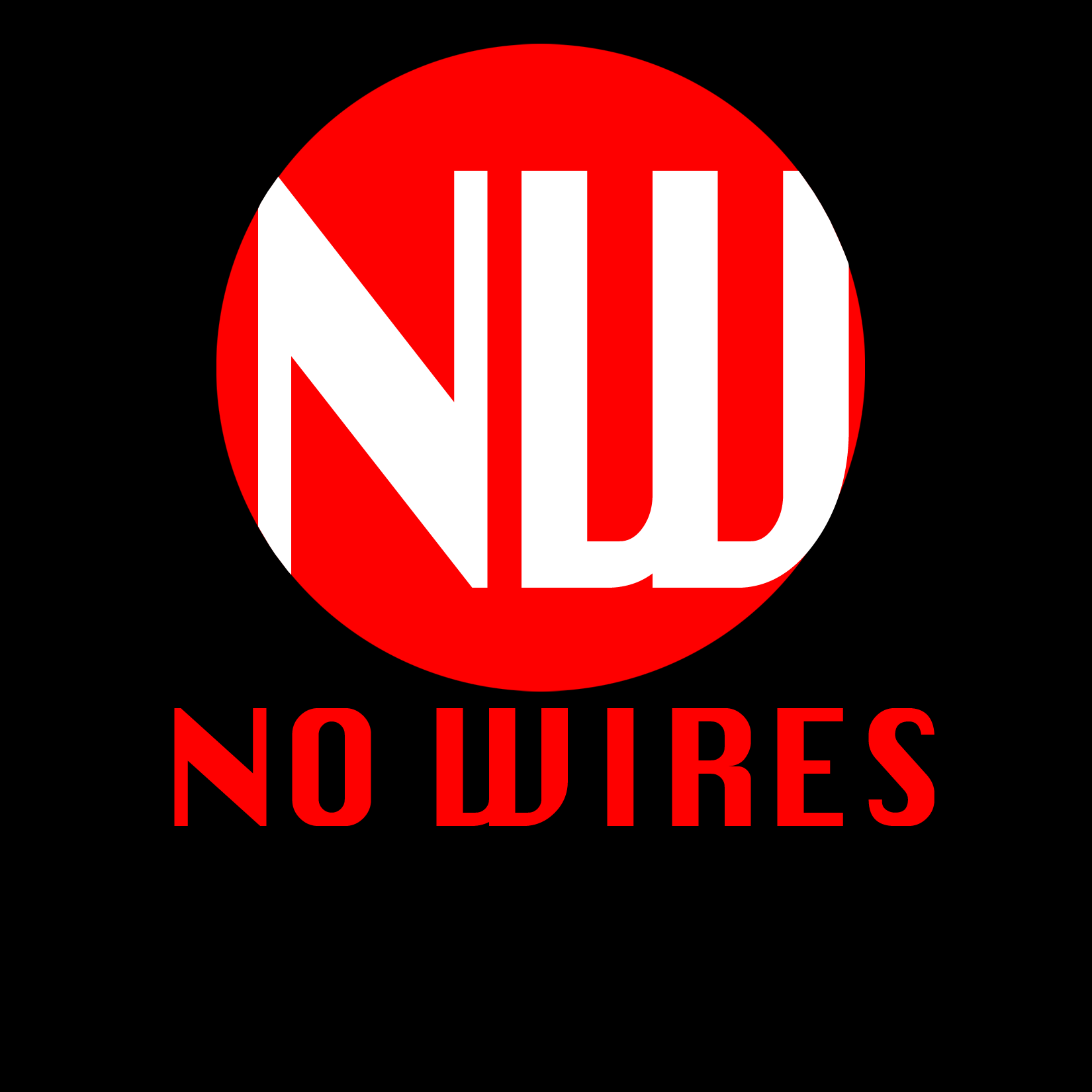 No Wires Insight
