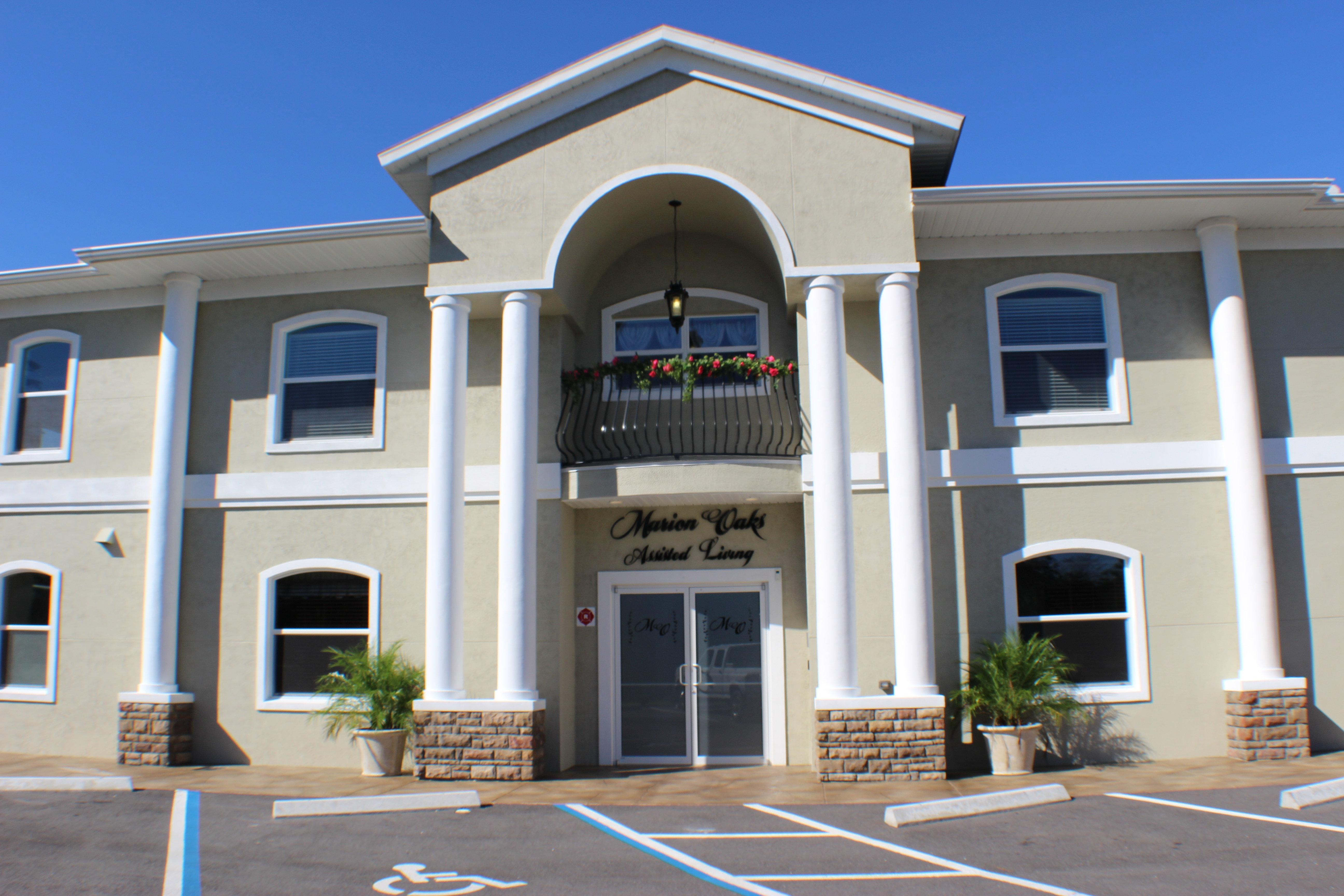 Marion Oaks Assisted Living in Ocala, FL 34473 ...
