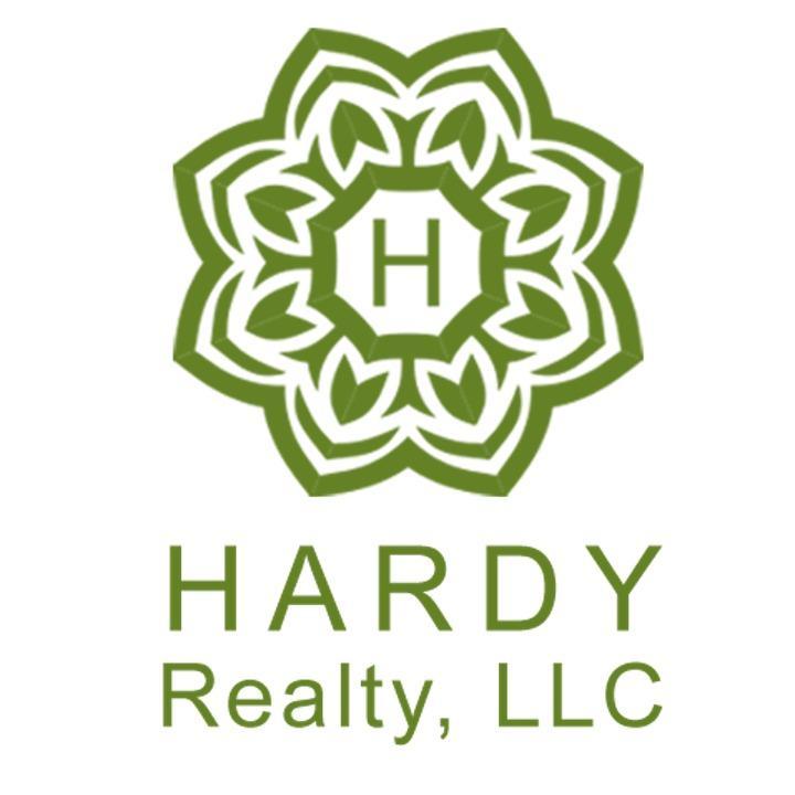 Marcia Hardy   Hardy Realty, LLC - Redmond, WA 98053 - (206)595-4284   ShowMeLocal.com