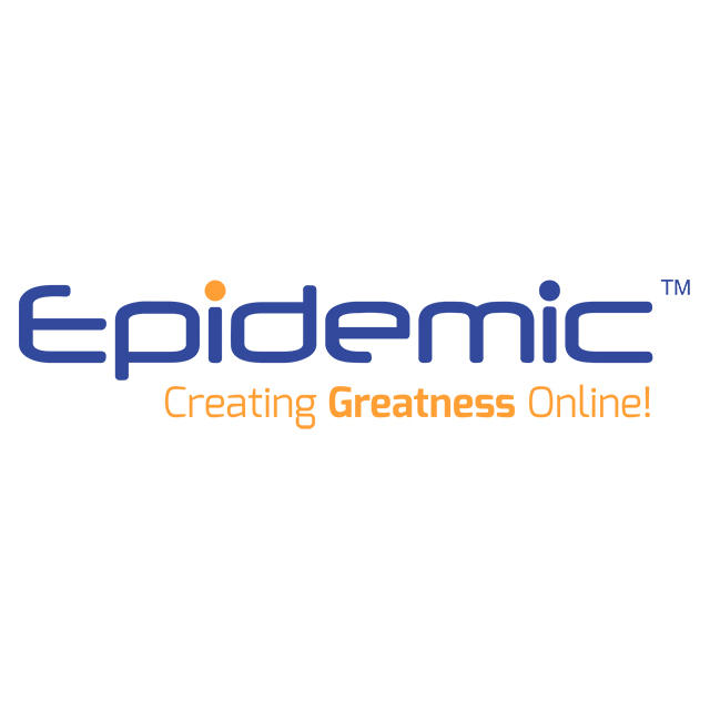 Epidemic - Round Rock, TX 78681 - (866)788-5765 | ShowMeLocal.com
