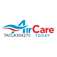Air Care Today
