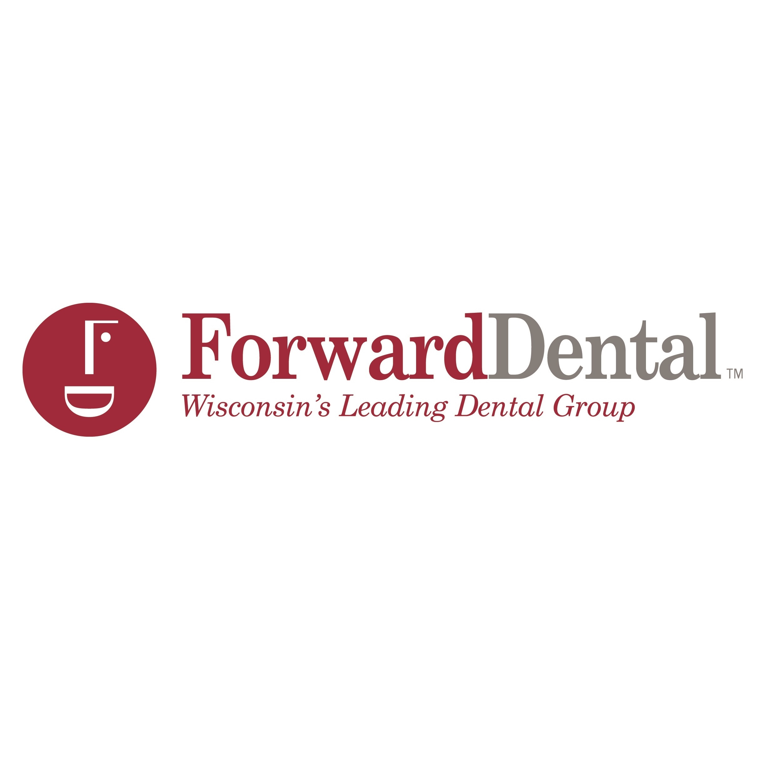 Edmund Jung, DDS - ForwardDental