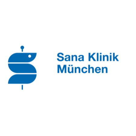 Bild zu Sana Klinik München in München