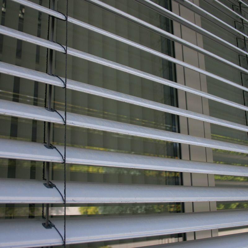 Multidecor Fachbetrieb f Sonnenschutz u Raumausstattung GesmbH