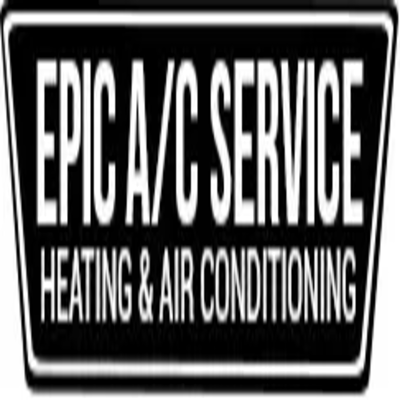 Epic AC Service