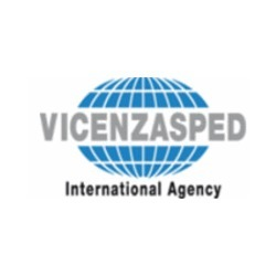 Vicenza Sped International Agency Srl