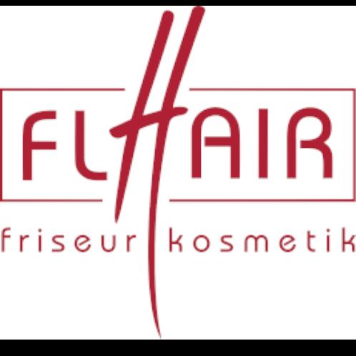 Bild zu Flair Frisur und Kosmetik GmbH/ Damensalon in Berlin