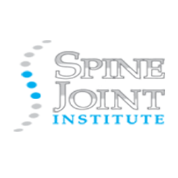 Spine and Joint Institute of Milwaukee