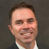 Sean O'Neill - RBC Wealth Management Financial Advisor - Annapolis, MD 21401 - (410)573-6723   ShowMeLocal.com