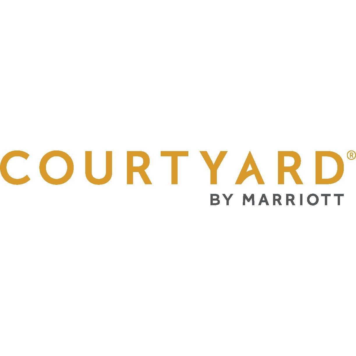 Courtyard by Marriott Jackson Ridgeland