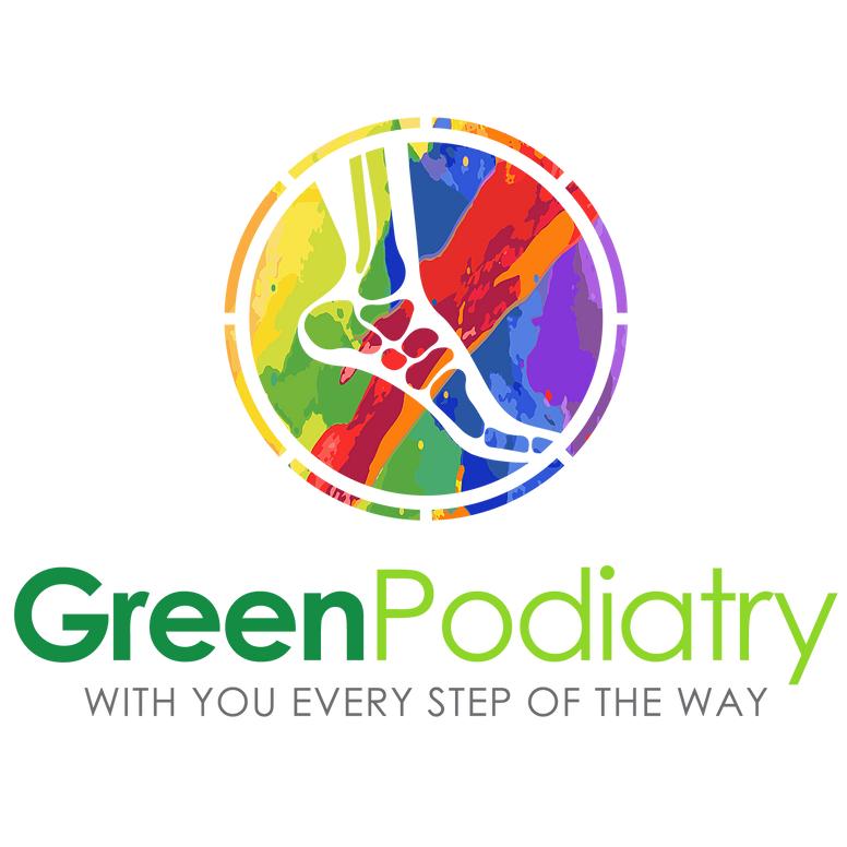 Green Podiatry