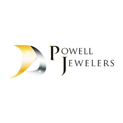 Powell Jewelers - Powell, OH - Jewelry & Watch Repair