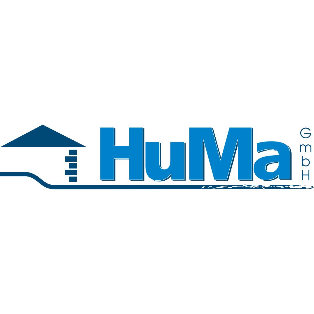 Bild zu HuMa GmbH in Glonn Kreis Ebersberg
