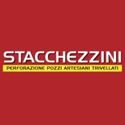 Stacchezzini Perforazione Pozzi Artesiani Trivellati