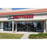 Mostly Mattress