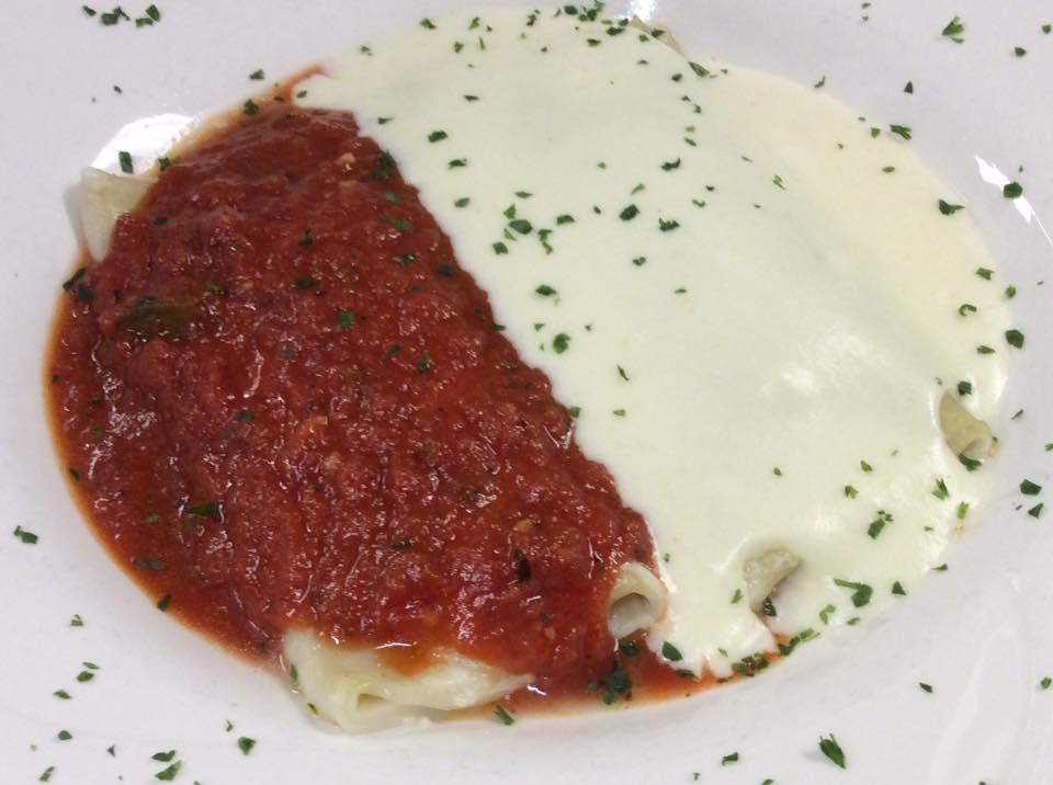 Italian Food Restaurants In Bakersfield