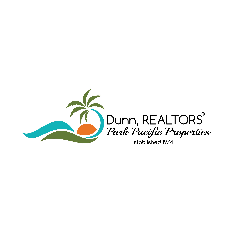 Dunn, Realtors / Park Pacific Properties