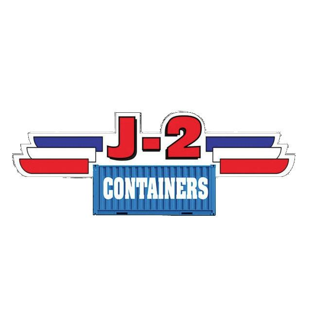 J2 Containers & Storage