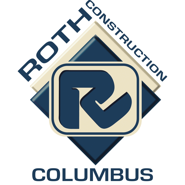 Roth Construction Columbus - Columbus, OH - Water & Fire Damage Restoration