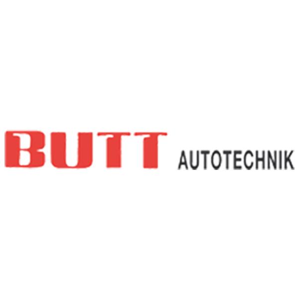 Bild zu Butt Autotechnik in Duisburg