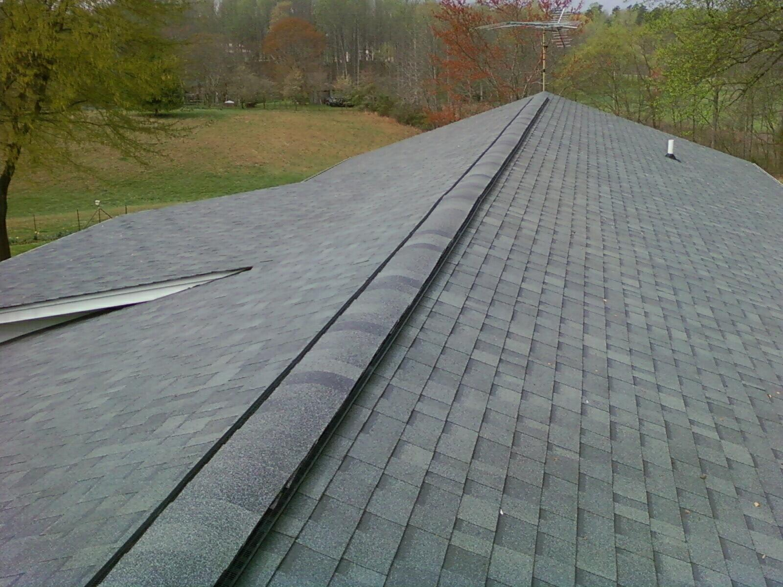 New Image Roofing-Remodeling-Insulation