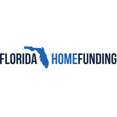 Florida Home Funding