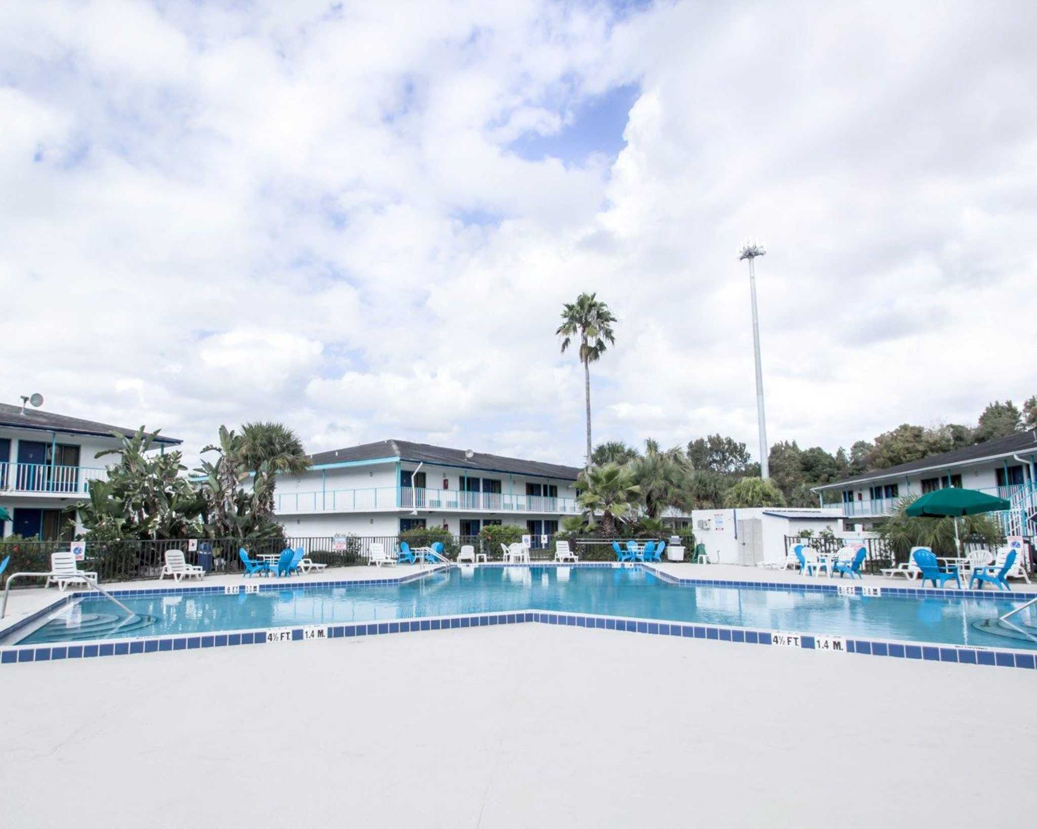 Find Me Pet Friendly Hotels In Kissimmee Florida