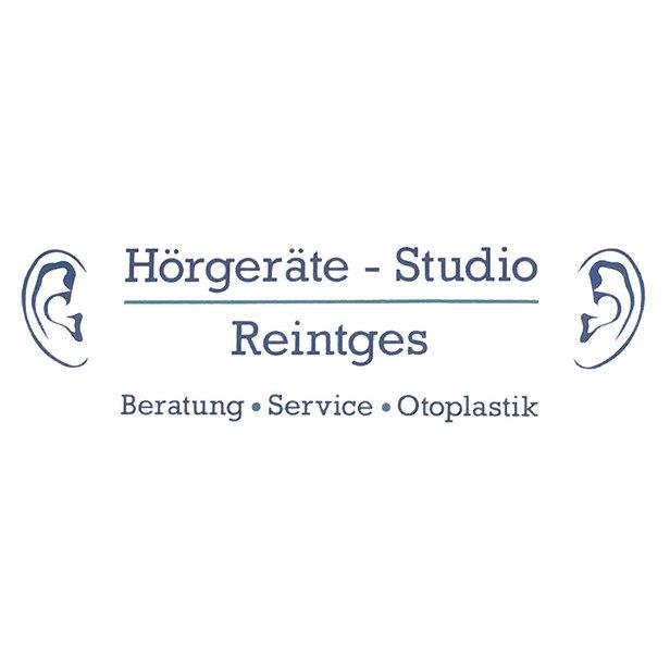 Bild zu Hörgerätestudio Reintges in Krefeld