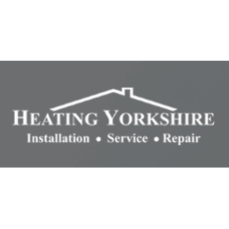 Heating Yorkshire - Doncaster, South Yorkshire DN11 9UX - 07792 239820 | ShowMeLocal.com