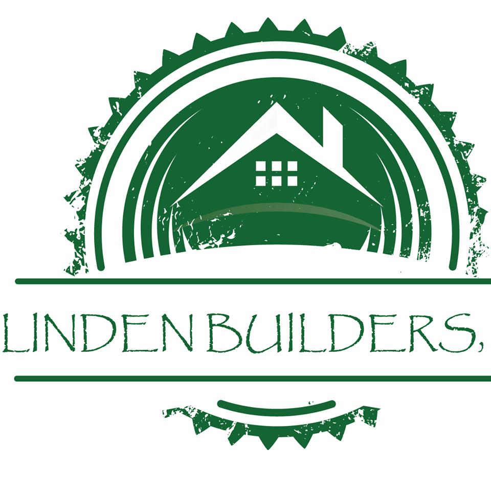 Linden Builders, Inc.