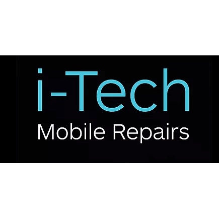 I-Tech Mobile Repairs Ltd - Devizes, Wiltshire  - 07508 113966 | ShowMeLocal.com
