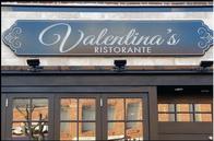 Image 3 | Valentina's Ristorante