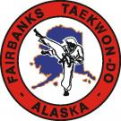 Fairbanks Taekwon-Do