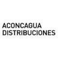 ACONCAGUA DISTRIBUCIONES