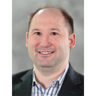 Ryan K Harrison, MD
