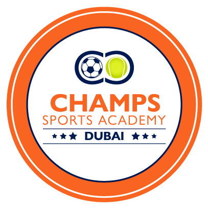 Champs Sports Academy