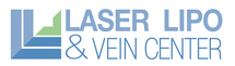 Laser Lipo and Vein Center
