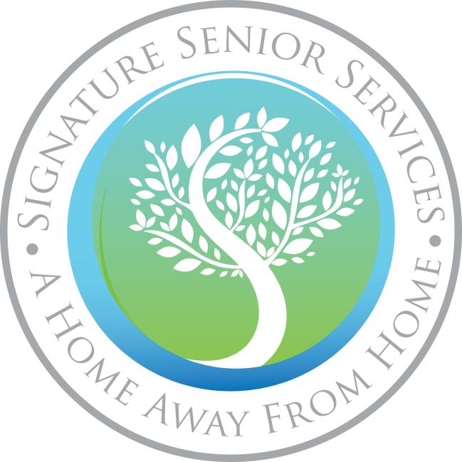 Signature Senior Services