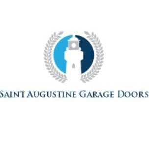 Saint augustine garage door in saint augustine fl 32084 for Garage door repair st augustine fl