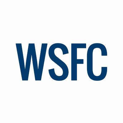 Walt Smith's Flooring Company - O'Fallon, MO - Tile Contractors & Shops