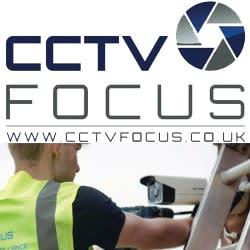 CCTV Focus - Birmingham, West Midlands B13 8JP - 01216 951199 | ShowMeLocal.com