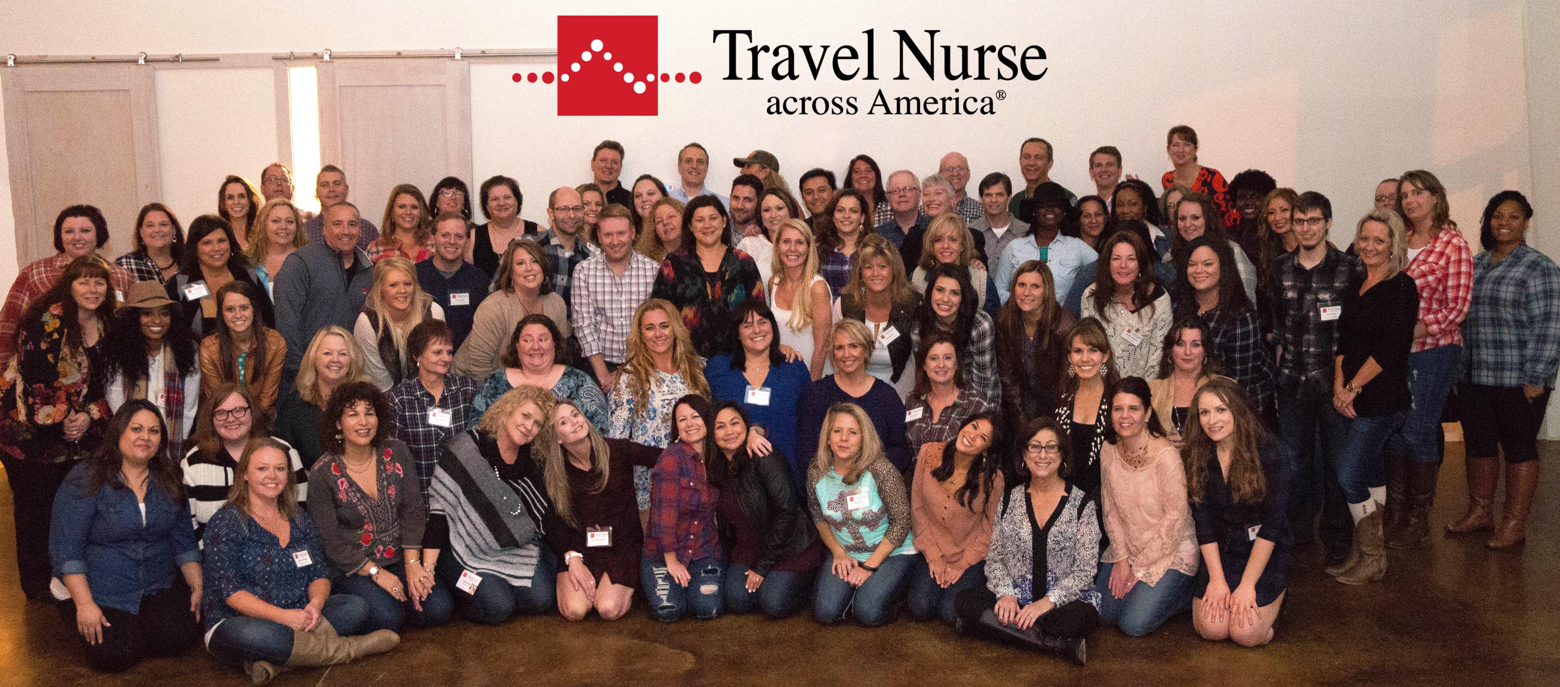 Asap Travel Agency Reviews