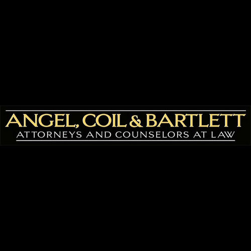 Angel, Coil & Bartlett
